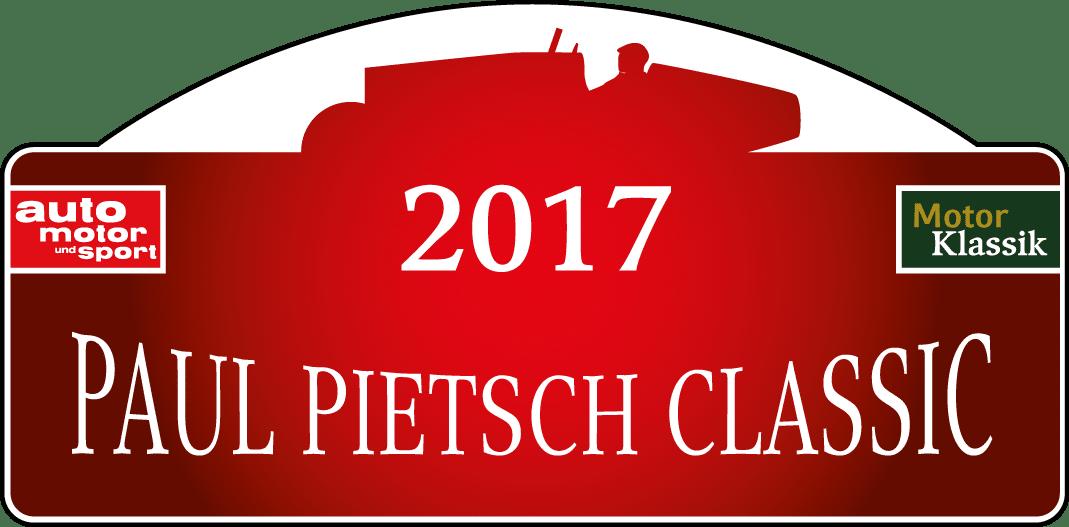 ppc_4c_2017_ohne_sponsor