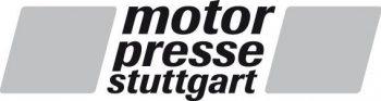 motor-presse-logo