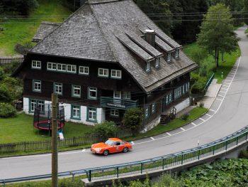 porsche-schwarzwaldhaus