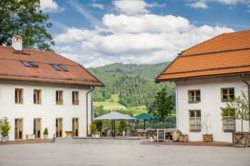 GutKaltenbrunn_Gmund_20170610_065_Office_80526
