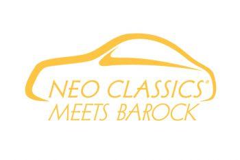 NCMB_Logo